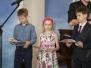 Дети читают русскую классику