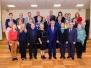 Заседание по подготовке съезда финно-угорских народов РФ
