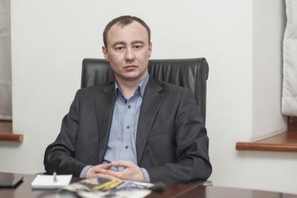Комиссия по информационной политике Совета по делам национальностей при Правительстве Москвы. Заседание