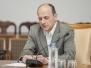 Конференция «Национальный вопрос в Российской