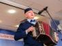 Концерт ансамбля татарской песни «Идель»