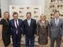 Круглый стол «Гармонизация межнациональных и межконфессиональных отношений