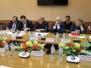 Круглый стол в ГД РФ