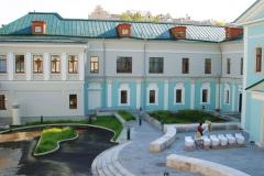 Московский-дом-национальностей-(фото-5)