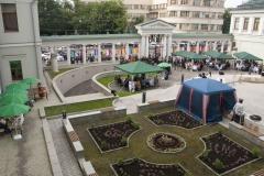 Московский-дом-национальностей-(фото-7)