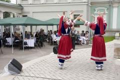 Московский-дом-национальностей-(фото-9)