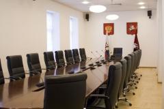 Московский-дом-национальностей---Зал-1-(фото-4)