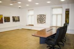 Московский-дом-национальностей-Зал-6-(фото-4)