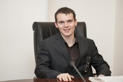 РАНХиГС при Президенте РФ. Практическое занятие «Современная пресс-служба и особенности