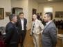 Фонд развития и возрождения азербайджанской культуры. IV Межнациональный шахматный турнир