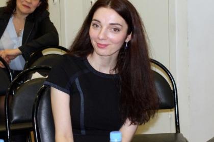 28-06-2014 Семинар Этнокультура