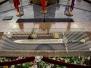 IV Ежегодный благотворительный концерт «Память Бережно Храня»