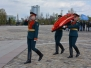 IV военно-спортивные игры