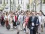 Прогулки по Москве. Мусульмане Москвы. Татарская слобода и окрестности