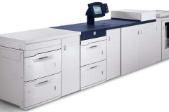 Xerox DocuColor 6060