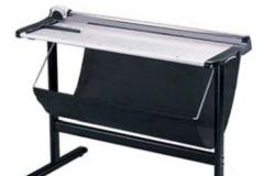 Роликовый резак для бумаги Steiger R130