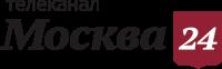Телеканал «Москва 24»