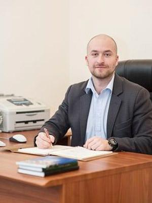 Курденков Кирилл Анатольевич