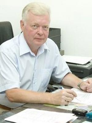 Плохов Вячеслав Алексеевич