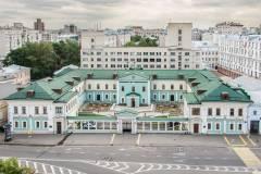 Московский-дом-национальностей-(фото-1)
