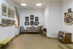 Московский-дом-национальностей-(фото-12)