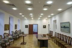 Московский-дом-национальностей---Зал-7-(фото-1)