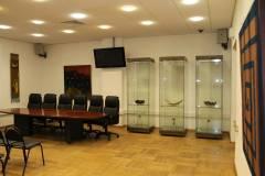 Московский-дом-национальностей-Зал-6-(фото-2)