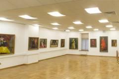 Московский-дом-национальностей---зал-5-(фото-1)
