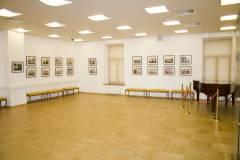 Московский-дом-национальностей---зал-5-(фото-3)