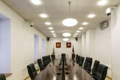 Московский-дом-национальностей---Зал-1-(фото-2)
