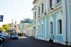 Московский-дом-национальностей-(фото-3)