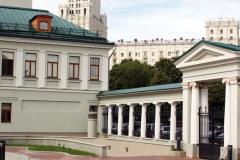 Московский-дом-национальностей-(фото-4)