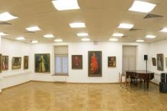 Московский-дом-национальностей---зал-5-(фото-2)