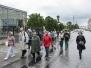 Экскурсия «Прогулки по Москве. Град Москва и небесный град Иерусалим