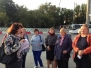 Экскурсия от Волхонки до Третьяковки