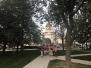 Экскурсия «Пречистенка — дворцы и романы»