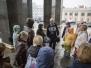 Экскурсия «Прогулки по Москве. Греки и греческие мотивы в Москве»
