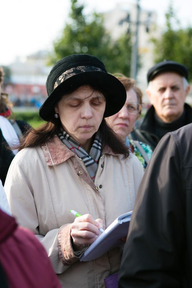 фотографиях озеро евреи в москве зимой фото народа