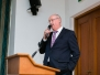 Форум молдавской молодежи