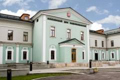 fasad-novyj