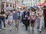 Мусульмане Москвы. Татарская слобода и окрестности