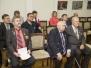 Некоммерческая организация Фонд памяти павших советских воинов в Восточной Пруссии