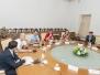 Общественная инициатива «Автопробег дружбы Берлин – Москва»