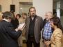 Презентация Московского конкурса-пленэра живопи