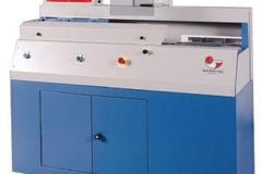 Термоклеевая машина EURO-THEMA 425 CUT