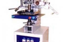 Термопресс Vektor WT 3-19 пневматический