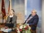 РОО «АРАКС». Конференция «Создание общероссийского армянского