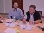 Саммит лидеров молодежных объединений города Москвы «Новая Москва - 2017»