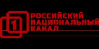 Первый национальный канал