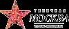 Портал «Типичная Москва»